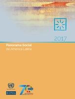 Panorama Social de América Latina 2017