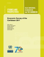 Economic Survey of the Caribbean 2017