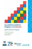 Las políticas públicas dirigidas a la infancia: aportes desde el Uruguay