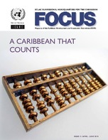 A Caribbean that counts