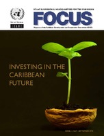 Investing in the Caribbean Future