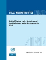 United States- Latin America and the Caribbean trade developments 2018