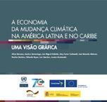 A economia da mudança climática na América Latina e no Caribe: uma visão gráfica
