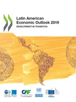 Latin American Economic Outlook 2019: Development in transition