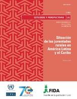 Situación de las juventudes rurales en América Latina y el Caribe