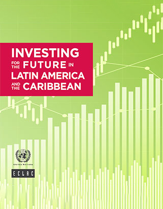 Investing for the future in Latin America and the Caribbean