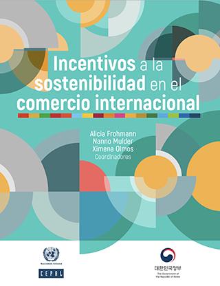 Incentivos a la sostenibilidad en el comercio internacional