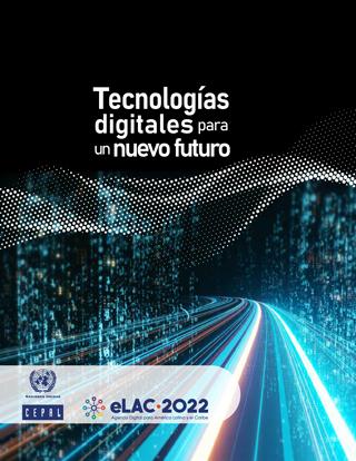 Tecnologías digitales para un nuevo futuro