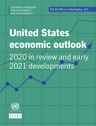 United States economic outlook: 2020 in review and early 2021 developments