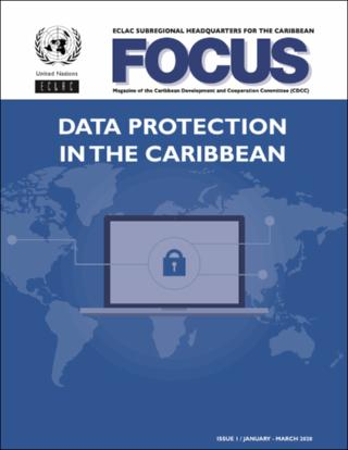 Data Protection in the Caribbean