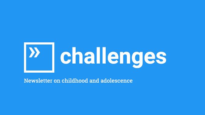 Banner Challenges Newsletter
