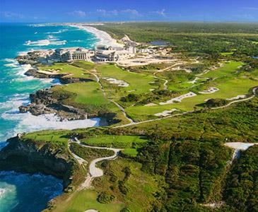 paisaje-Rep-Dominicana