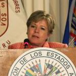 Foto AB en OEA (ES)