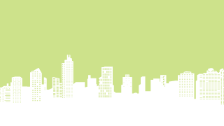 Liderazgo público para ciudades inclusivas