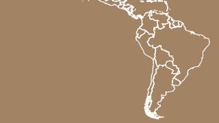 Prospectiva para el Desarrollo en América Latina y el Caribe: Enfoques, escuelas y aplicaciones