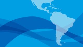 Congreso para el análisis regional del agua y sus implicaciones para los países miembros del Sistema de Integración Centroamericana (SICA)