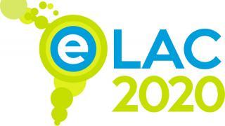 eLAC2020