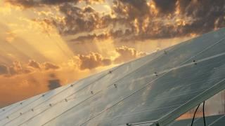 Energía Renovable-solar2