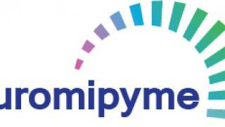 Logo EUROMIPYME
