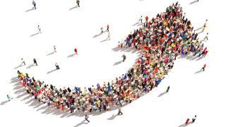 Potenciar-Desarrollo-igualdad-cooperación