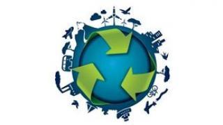 """Webex """"Financiamiento para el cambio climático en América Latina y el Caribe"""""""