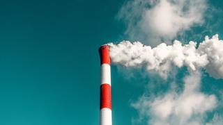 """Resultados del estudio: """"Impacto potencial de la aplicación de medidas y/o tecnologías de remoción de dióxido de carbono (CO2) sobre los Objetivos de Desarrollos Sostenible en América Latina y el Caribe"""""""