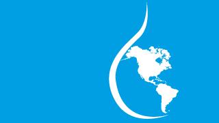 """II Simposio Internacional de Aguas Continentales de las Américas """"Gestión Integrada de Cuencas Hidrográficas, Buenas Prácticas y Gobernabilidad"""""""