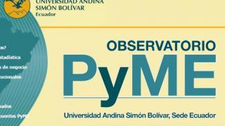 Observatorio PyME