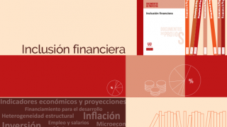 inclusion financiera