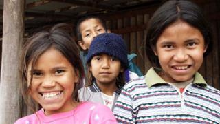Los programas de transferencias condicionadas (PTC) operan en 18 países de la región y benefician a más de 25 millones de familias.