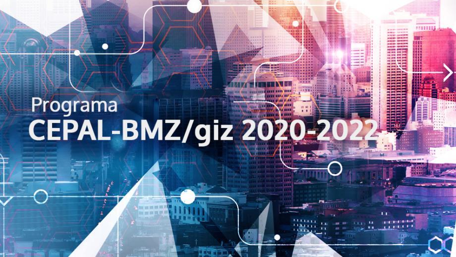 Banner Prgrama 2020-2022B