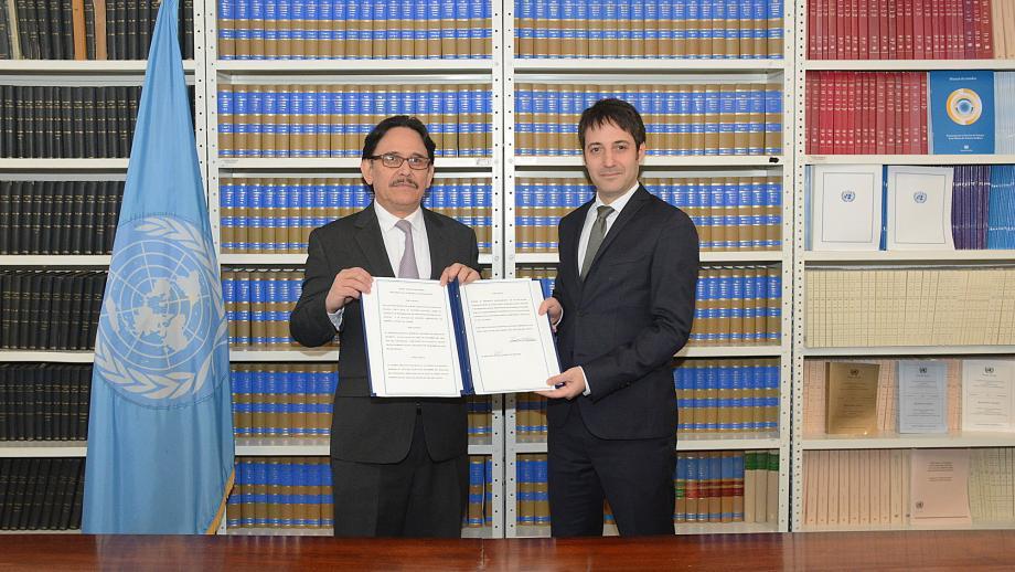 nicaragua_ratification.jpg