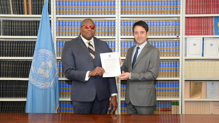 rsz_antigua_and_barbuda_ratification.jpg
