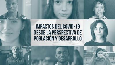 boletines covid-19