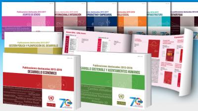 Banner Catalogos tematicos 2018