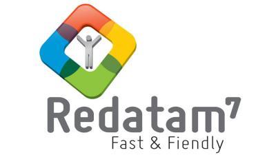 Redatam7