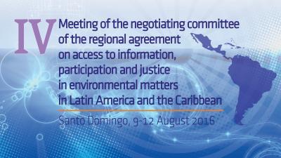 banner_reunion_comite_negociacion_agosto_2016_ing.jpg