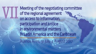 banner_vii_comite_negociacion_buenos_aires_julio_2017_ing.jpg