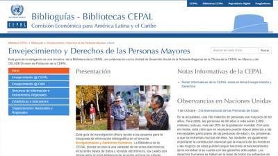 biblioguia_envejecimiento
