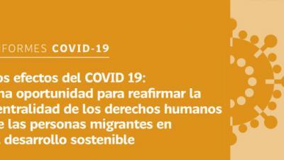boletin_covid_migracion