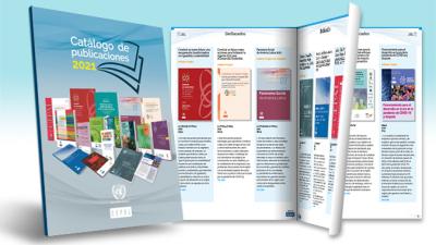 Banner Catalogo de Publicaciones 2021