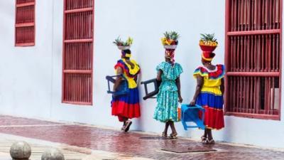 MIALC se actualiza con censo de Colombia 2018