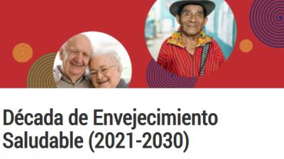 decada_envejecimiento_saludable
