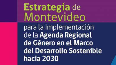 Estrategia de Montevideo
