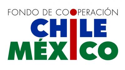 Fondo Cooperación Chile México