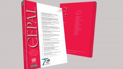 Revista CEPAL