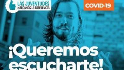 imagen_portada_encuesta_juventus-covid19