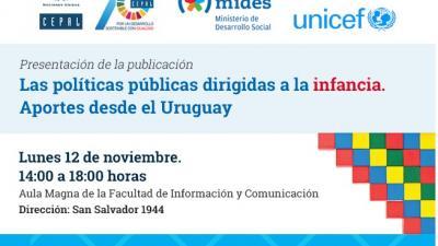 Libro_MIDES_CEPAL_UNICEF