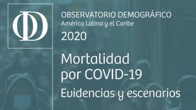 mortalidad por covid-19