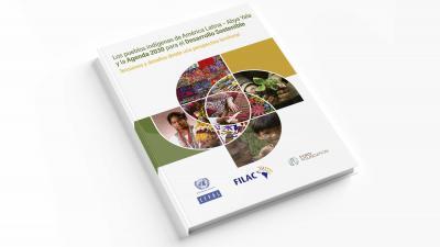 El enfoque de brechas estructurales de desarrollo y los Objetivos de Desarrollo Sostenible aplicado al análisis de las provincias argentinas